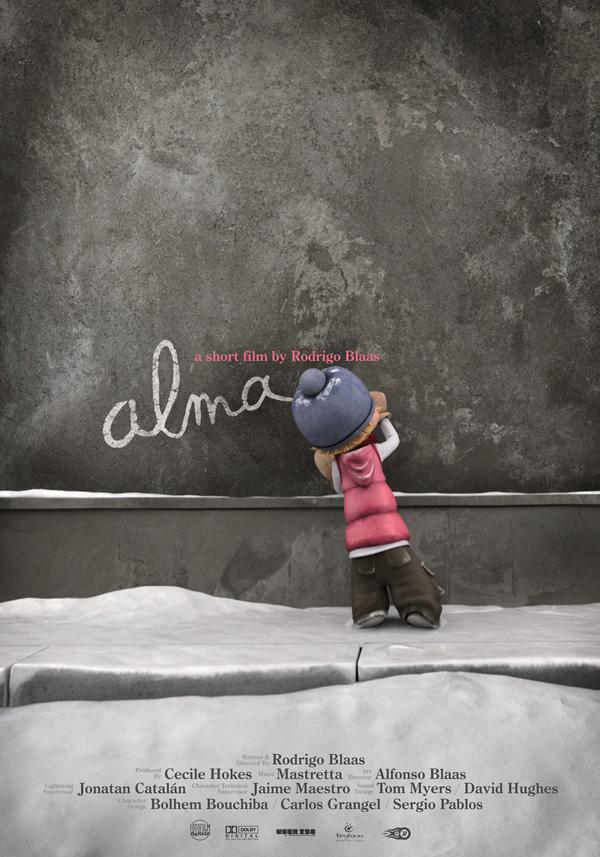 alma_rodrigo-blaas1