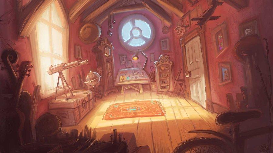 attic_studio_01