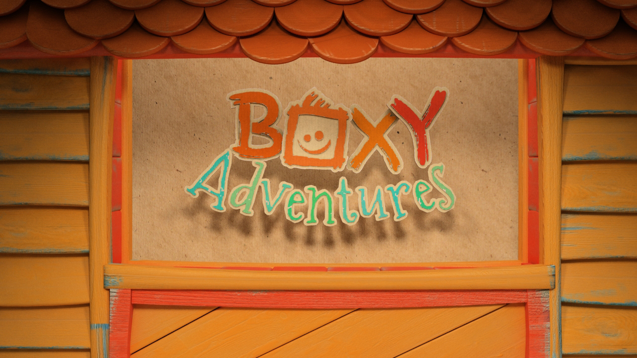 boxy_02